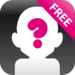 Faceyourmanga Avatar Creator Free